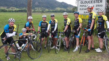 Sign Up To The Future2 Wheel Classic Or Hiking Challenge