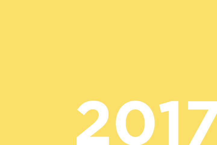 2017 Grants