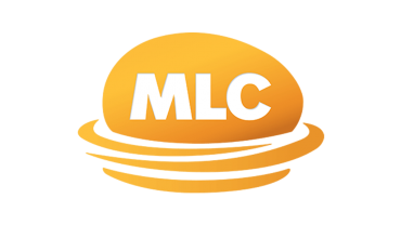 MLC supports Future2