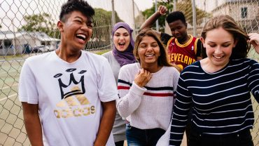 Future2 increases grants to disadvantaged young Australians in 2019